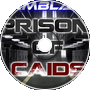 Prison of Caids