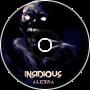ALESDA! - Insidious