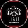 Drewpy - Limbo (Evilgrapez Remix)