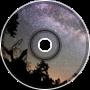 Miston Music - The Starfields