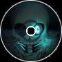 Undertale - Megalovania (Remix)