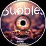 Huenu - Bubbles