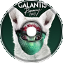 Galantis - Runaway (u & i) ParabolicX Remix