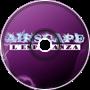 L'Esperanza (2018 Loop Mix)
