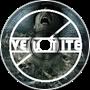 Hippokopter - Awful (Venomite Remix)