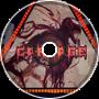 Carnage (GPZ Original Mix)