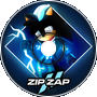 Toy Warrior (Zip Zap! Remix)