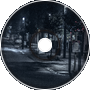 Miston Music - Late