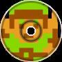 Zelda's Lost Woods - Warming before rmx