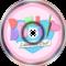 Doki Doki Literature Club (Toxinity Remix)