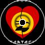 Heartache [Valentine's Special]