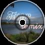 Martin Garrix & Matisse & Sadko - Forever (Trap Remix)