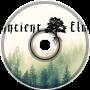 Ancient Elm - P.T.S.D.