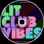 Doki Doki Literature Club! ▶ Weather Girl (Sayori's song)
