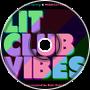 Doki Doki Literature Club! ▶ Jawbreaker (Natsuki's song)