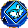 press start - Geometry dash subzero
