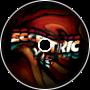 Eccentric (VIP Edition)