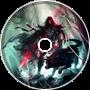 Waterloo [Dubstep] - Killer-FX