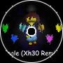 Finale (Xh30 Remix)