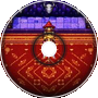 Final Fantasy - Matoya's Cave - Cover