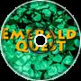 endK - Emerald Quest