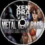 Metal Gear Rage
