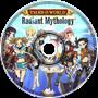Tales of the World RM1 - Midboss Remix