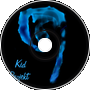 Kid Projekt Album Preview