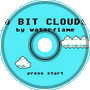8bit Clouds (Remix)