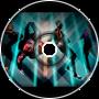 Trippie Redd & Joji - 18 (Second Part) (Kavez Bootleg)