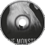 ELEPS - The Monsters (DUBSTEP)