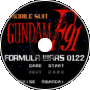 Gundam F91: Act 12 Music
