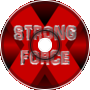 Strong Force X