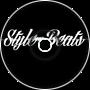 Lo-fi Style Beat