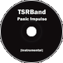 Panic Impulse [Instrumental]