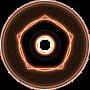 Arcane Circle \X\