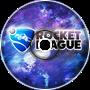 Rocket League Theme