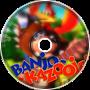 Banjo kazooie (Helito6x3)