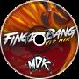 MDK - Fingerband VIP mix