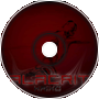Alacrit (Original Mix)