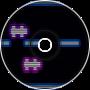 {MBro} Midnight Motorist ~ Remix