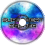 Superbeat Dasher