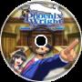 Ace Attorney - Pursuit: Cornered (Remix) 3.0