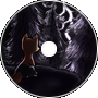 -Forcefield Generator Mashup- [Ervo's Adventure OST]