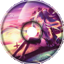 清丶风 (DiESi Remix)