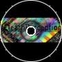 deathperception - Joker!