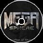 Exploration of Styles EP - Digital Signal