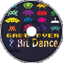 8 Bit Dance