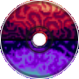Return To Slime (ft. SixteenInMono)