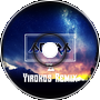 Zyzyx - Scars (Yirokos Remix)